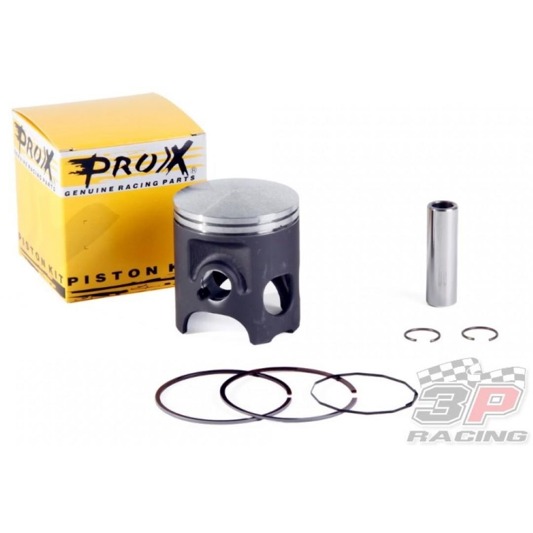 ProX πιστόνι 01.2020 Yamaha RD 350 ,Yamaha RD 350LC ,ATV Yamaha Banshee 350