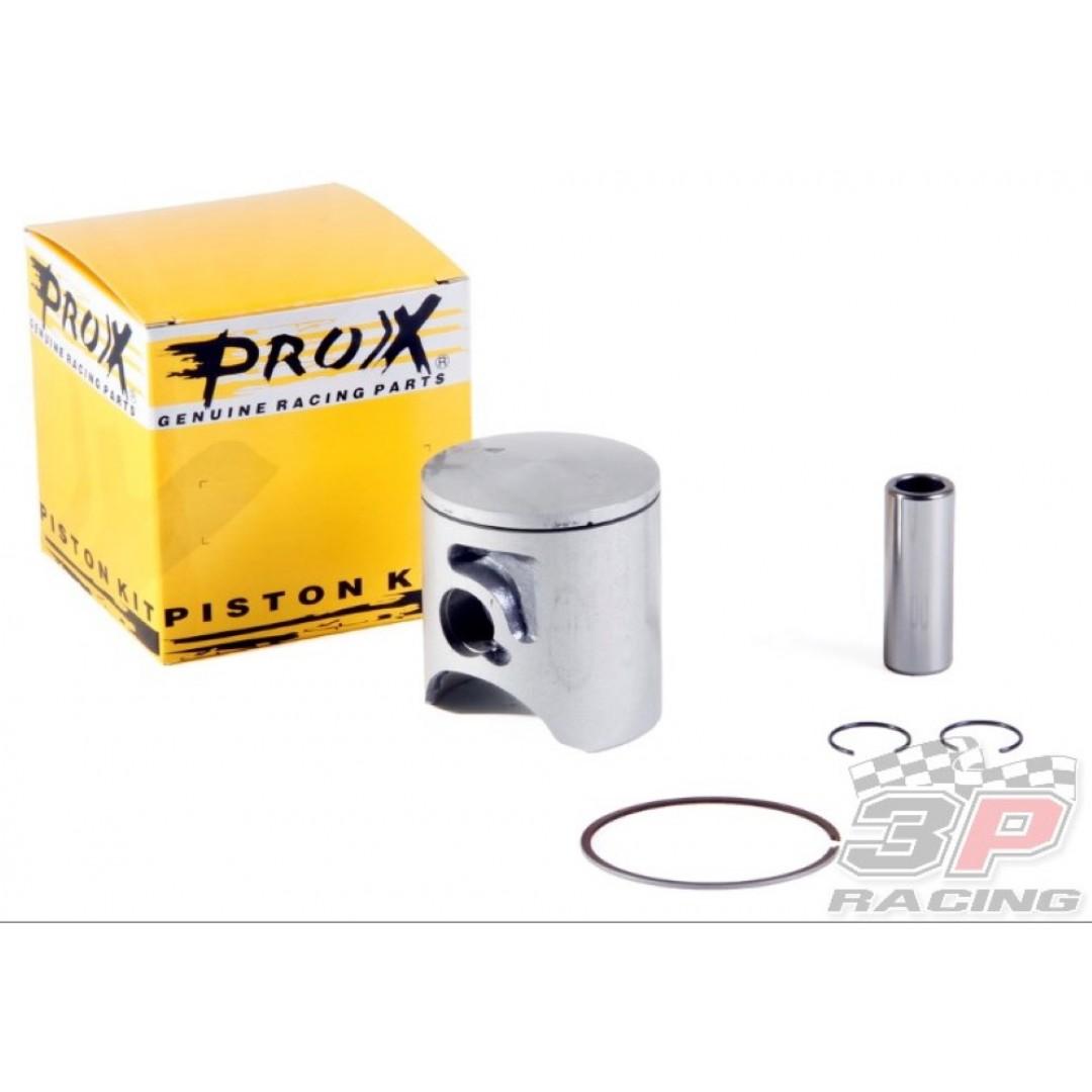 ProX πιστόνι 01.2215 Yamaha YZ 125 1994-1996,