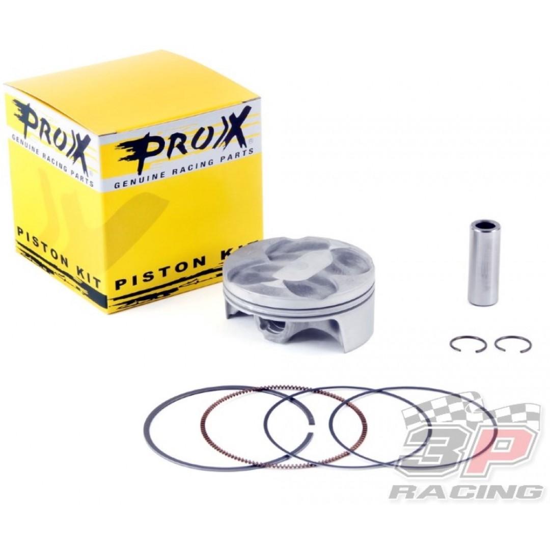 ProX πιστόνι 01.3338 Suzuki RMZ 250 2007-2009,