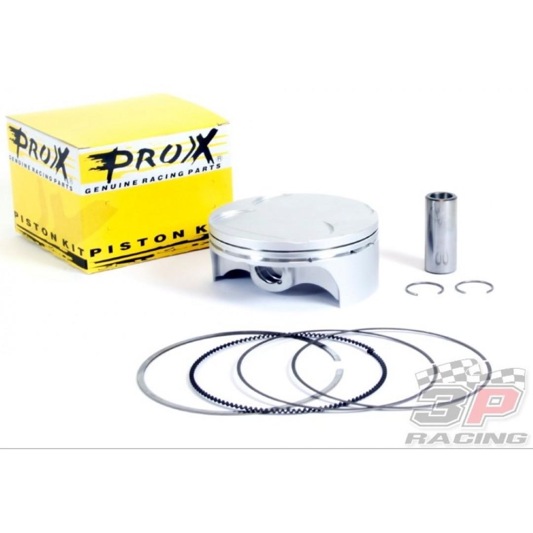 ProX πιστόνι 01.3408 Suzuki RMZ 450 ,Suzuki RMX 450Z
