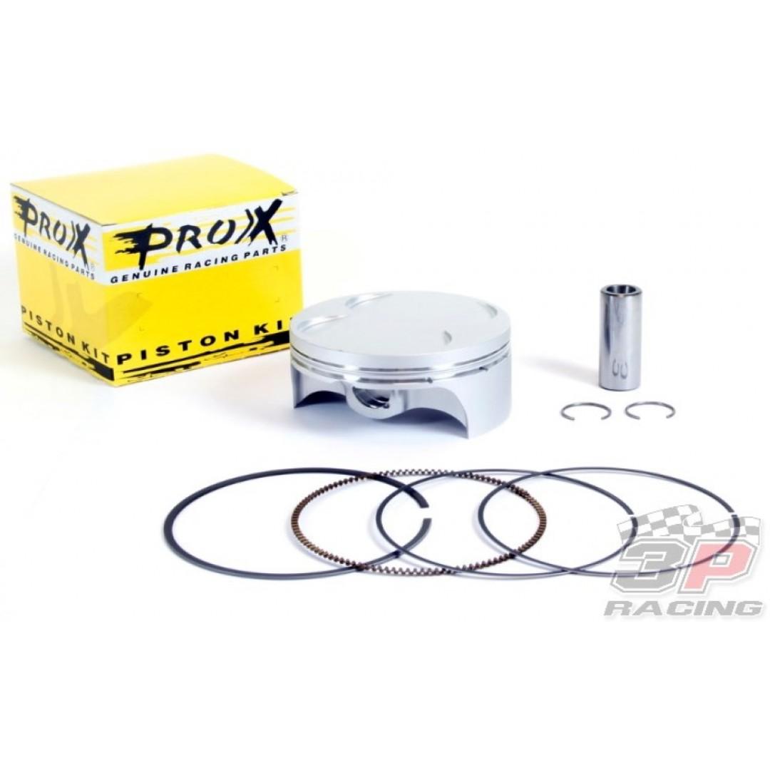 ProX πιστόνι 01.3410 Suzuki RMZ 450 2005-2007,