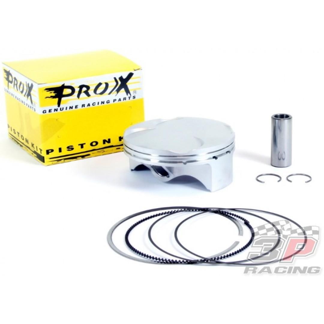 ProX πιστόνι 01.3413 Suzuki RMZ 450 2013-2016,