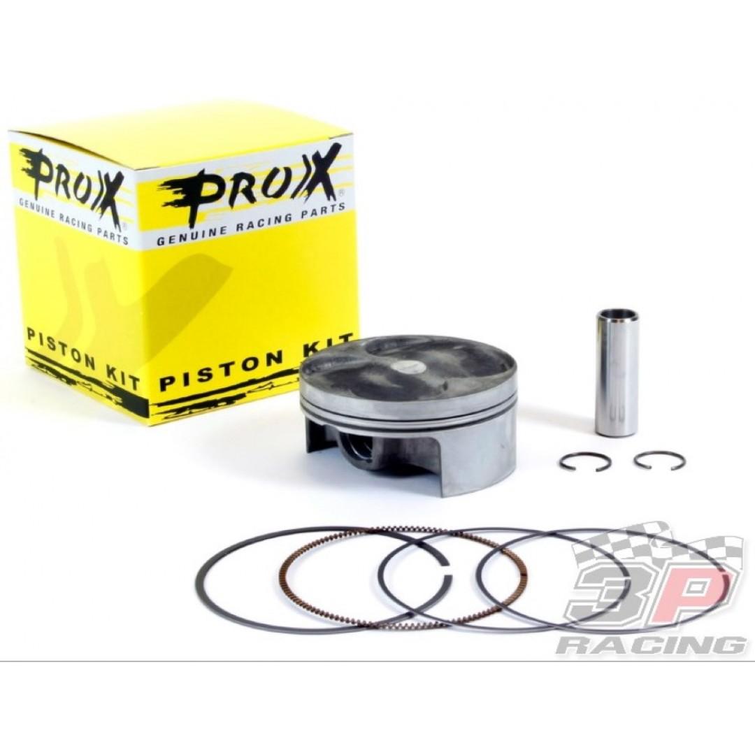ProX πιστόνι 01.4335 Kawasaki KXF 250 ,Suzuki RMZ 250