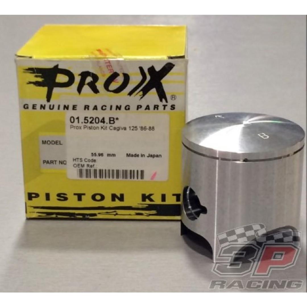 ProX πιστόνι 01.5204 Kawasaki KX 125 ,Cagiva WMX 125