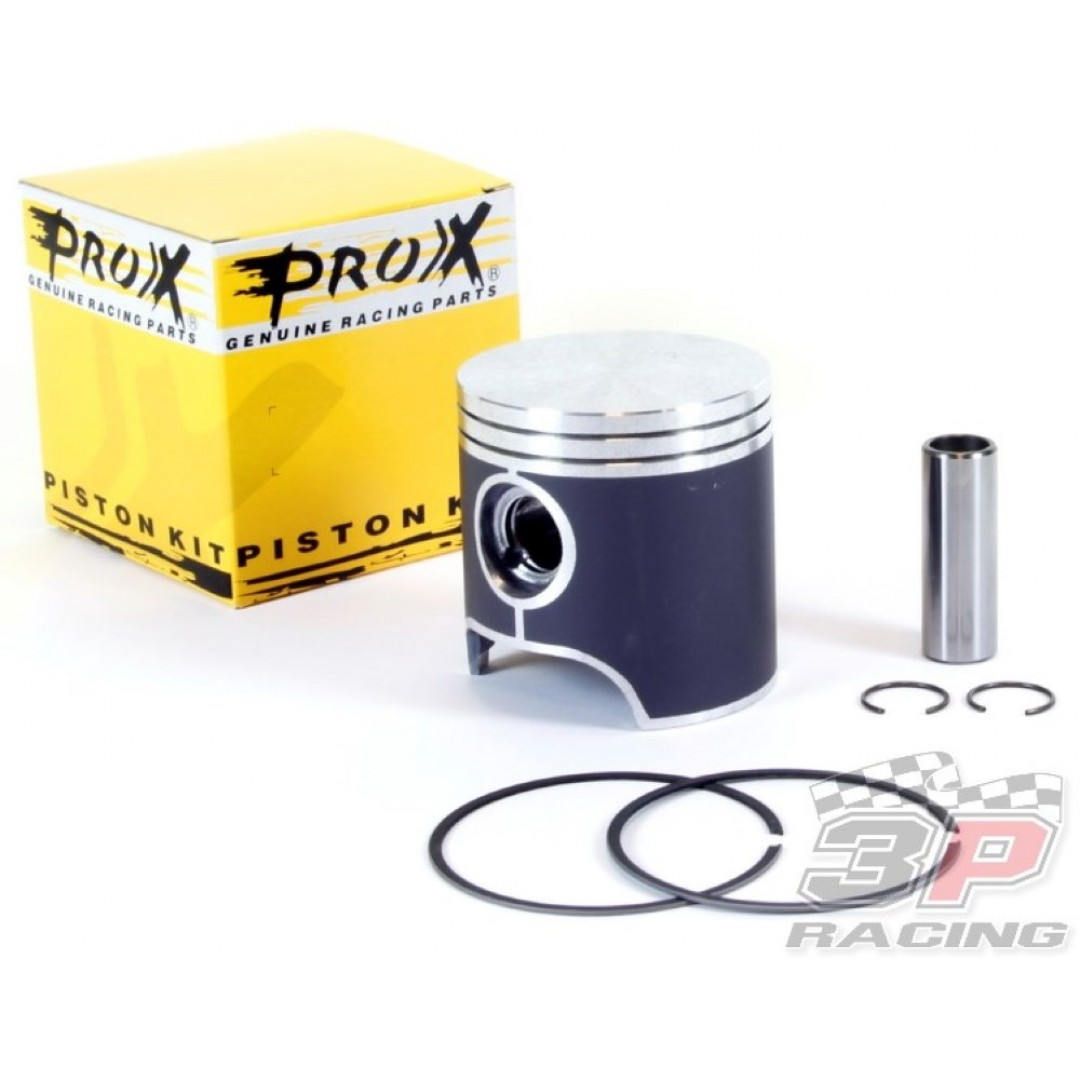 ProX πιστόνι 01.6249 KTM EXC 200 1998-2016