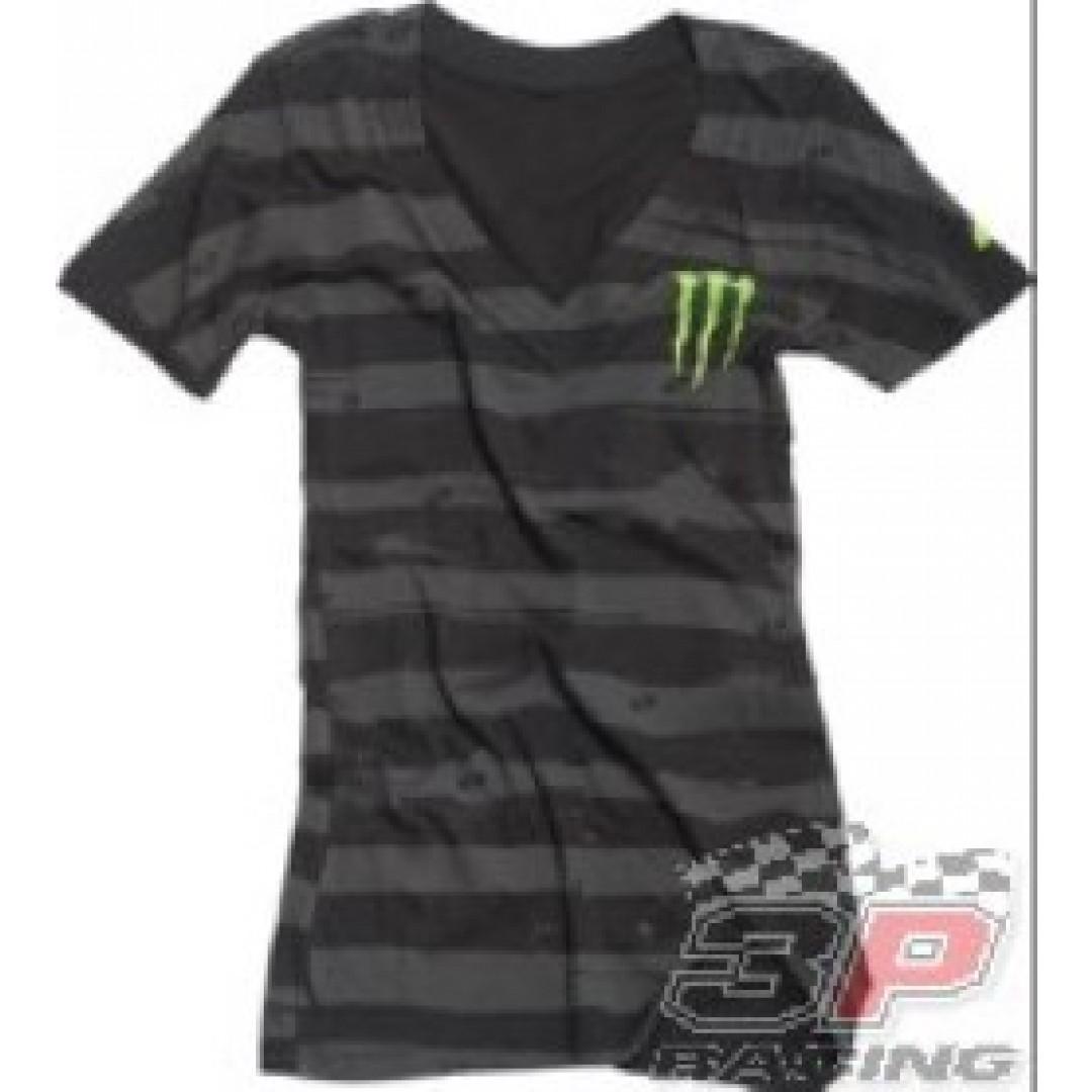ONE Industries γυναικείο T-shirt Monster Thrill 03053-001