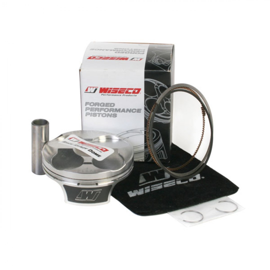 Wiseco πιστόνι 40003M Honda CRF 250R 2010-2013