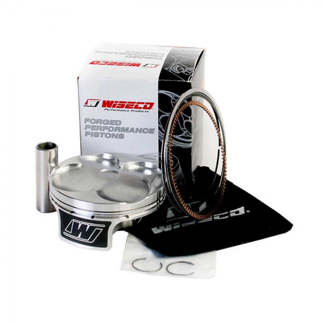 Wiseco πιστόνι 40007M Suzuki RMZ 250 2010-2016