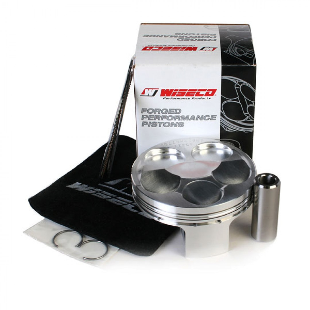 Wiseco πιστόνι 40072 Yamaha YZF 250 2012-2013
