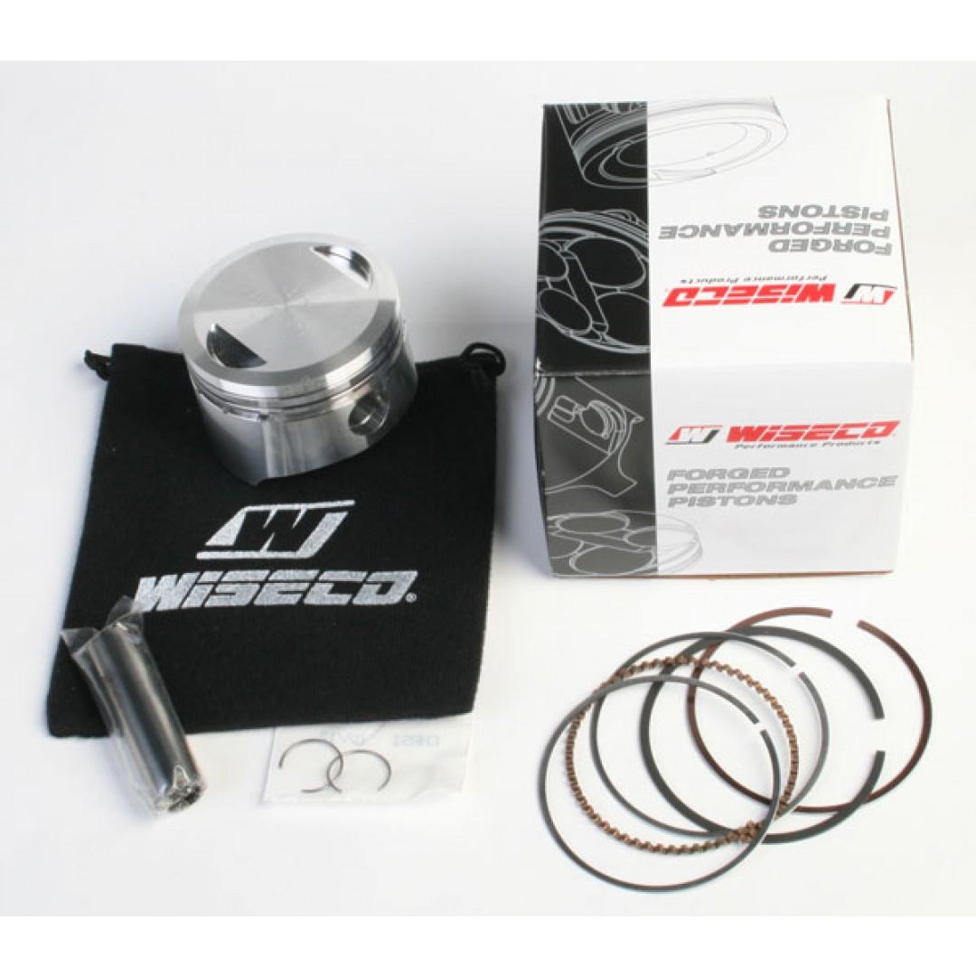 Wiseco πιστόνι 4312M Yamaha