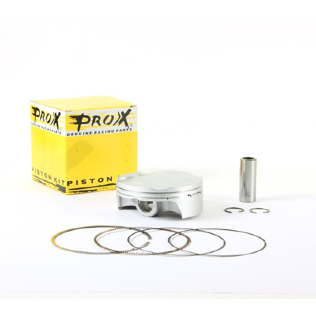 ProX σφυρήλατο πιστόνι 13.9:1 01.1350 Honda CRF 250R 2020, CRF 250RX 2020