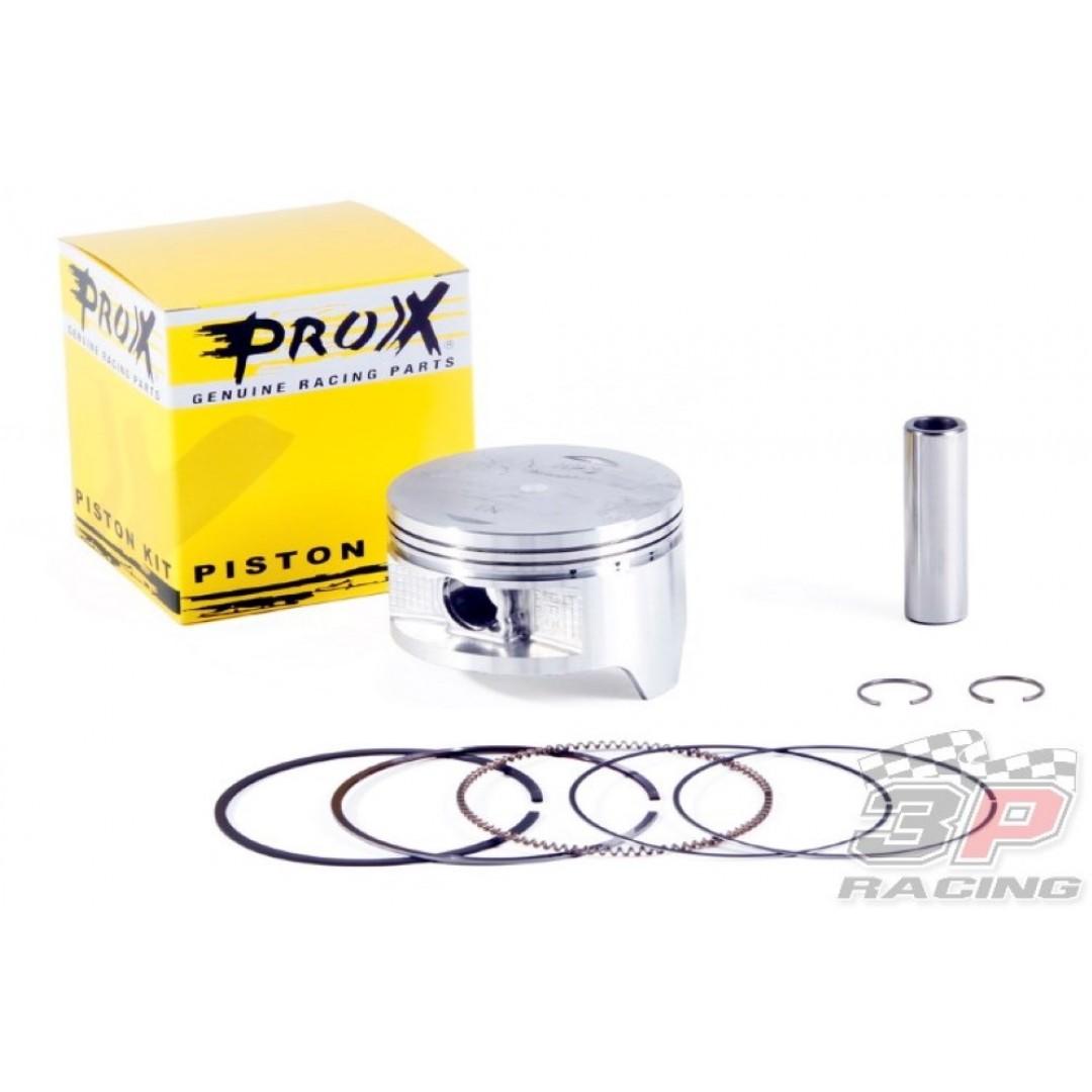ProX πιστόνι 01.1487 ATV Honda TRX 420 RANCHER 2007-2016