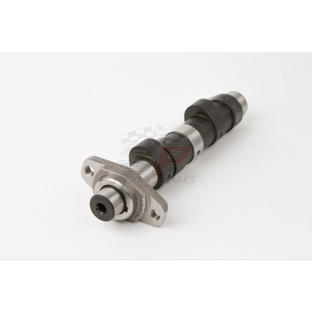 Hot Cams εκκεντροφόρος βελτίωσης Στάδιο 1 1004-1 Honda XR 600 1988-2000, XR 650L 1993-2020, NX 650 Dominator 1989-1999, FMX 650 2005-2007