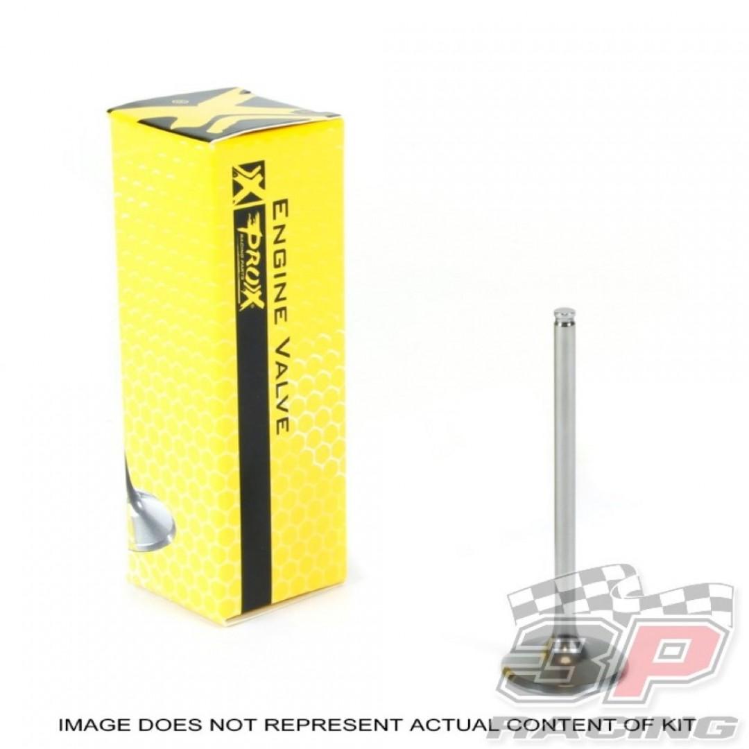 ProX βαλβίδα τιτανίου εισαγωγής 28.4334-2 Kawasaki KXF 250 2004-2008, Suzuki RMZ 250 2004-2006