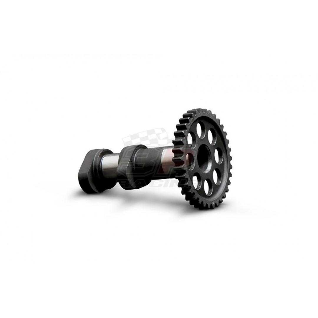 Hot Cams εκκεντροφόρος βελτίωσης Εξαγωγής Στάδιο 1 ή Στάδιο 2 3307-E KTM SX-F 250 2016-2020, Husqvarna FC 250 2016-2020