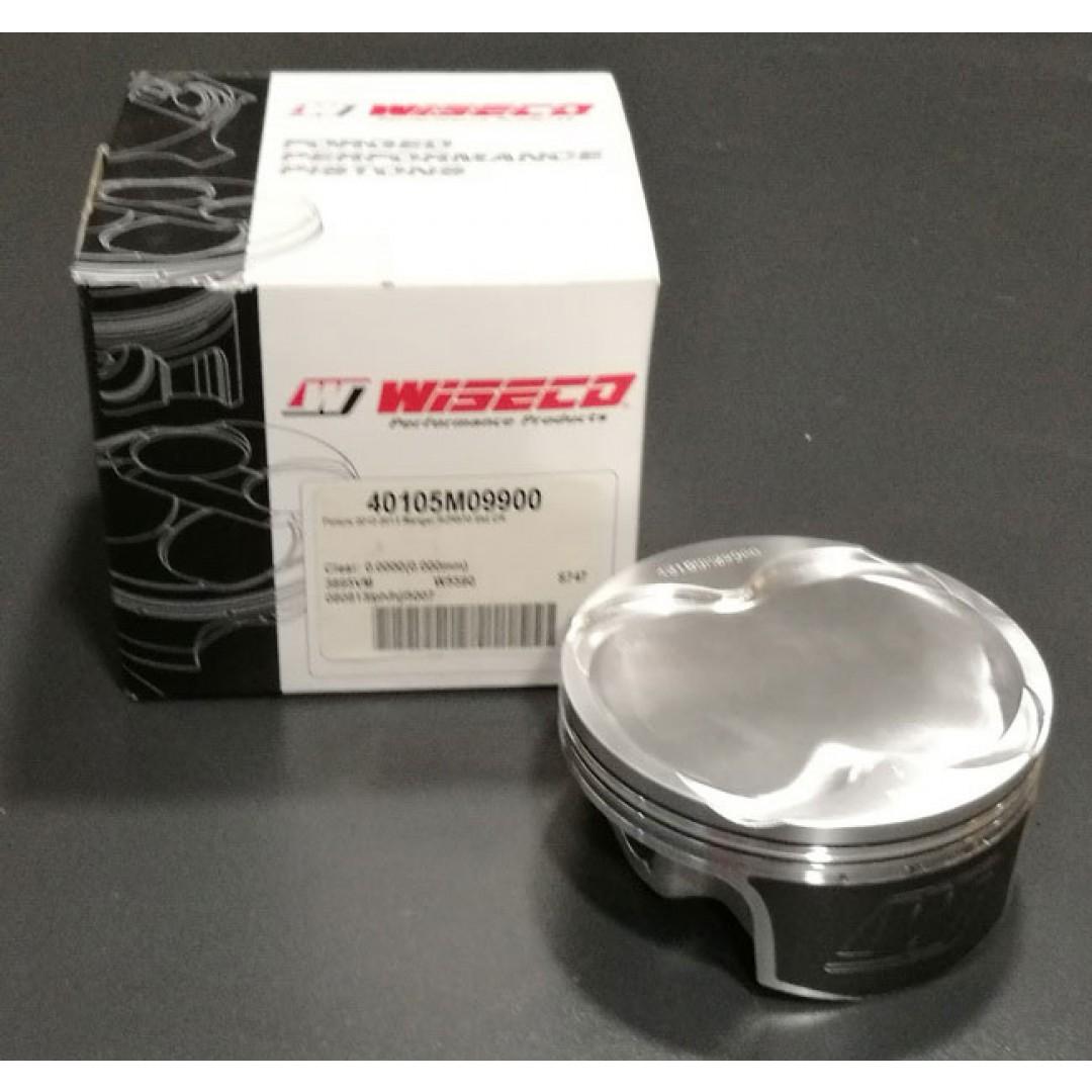 Wiseco πιστόνι 40105Μ ATV Polaris RZR 570 2012-2013