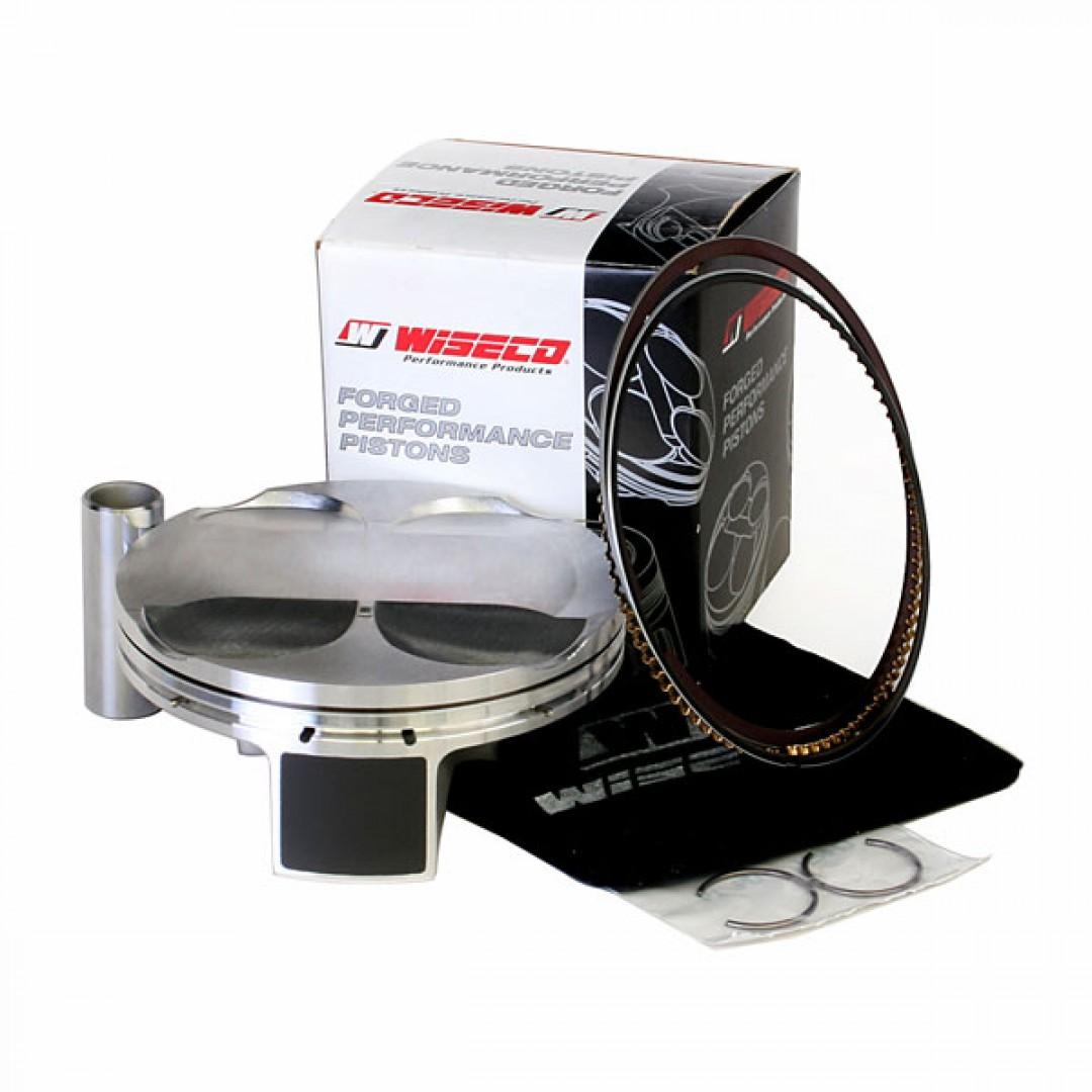 Wiseco πιστόνι Υψηλής συμπίεσης 40110M Suzuki RMZ 450 2013-2019
