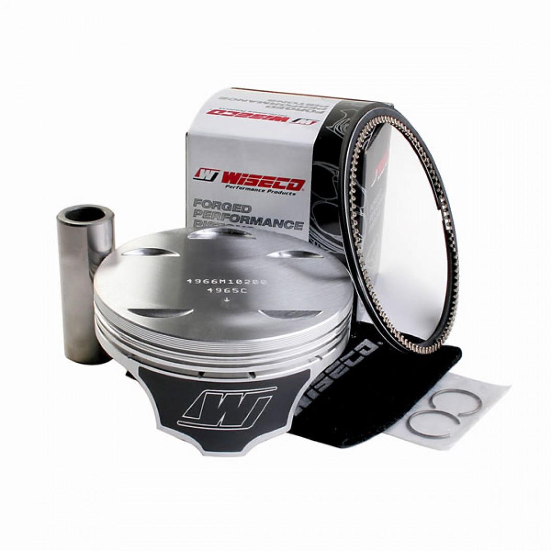 Wiseco πιστόνι 4966M Yamaha XTZ 660,ATV Yamaha Raptor 660, Rhino 660, Grizzly 660