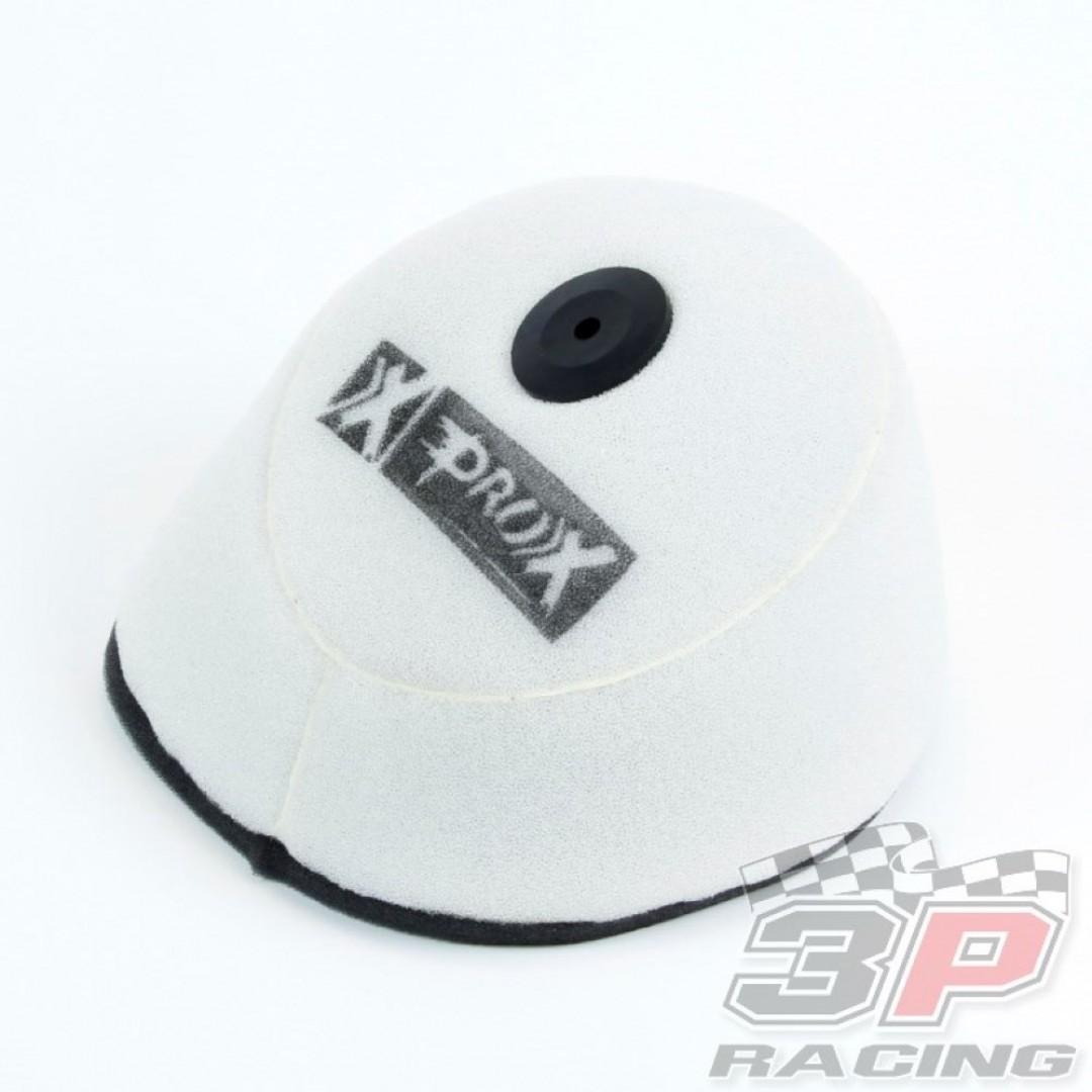 ProX φίλτρο αέρος 52.12089 Honda CR 125, CR 250, CR 500