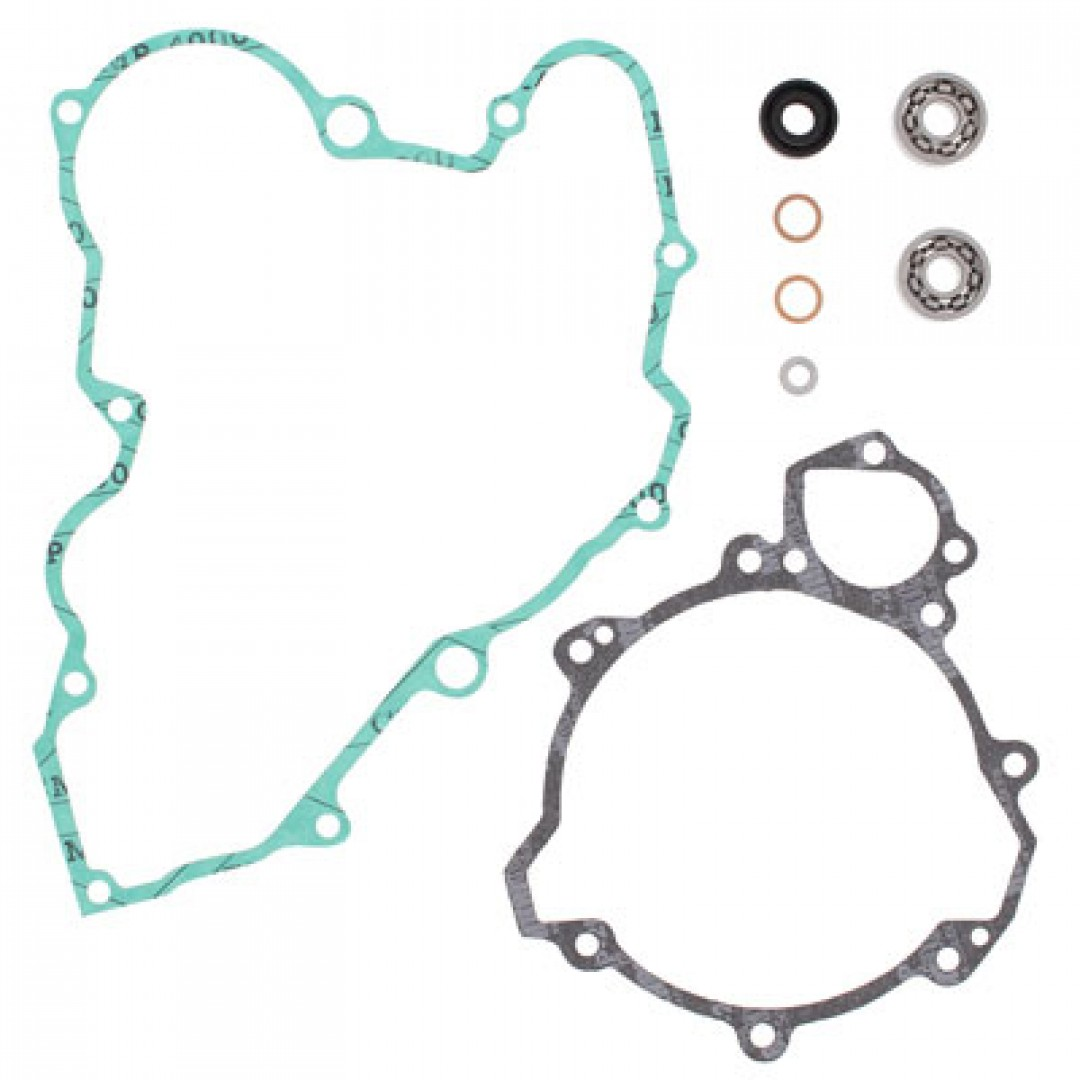 ProX κιτ αντλίας νερού 57.6213 KTM SX 125 ,KTM EXC 125