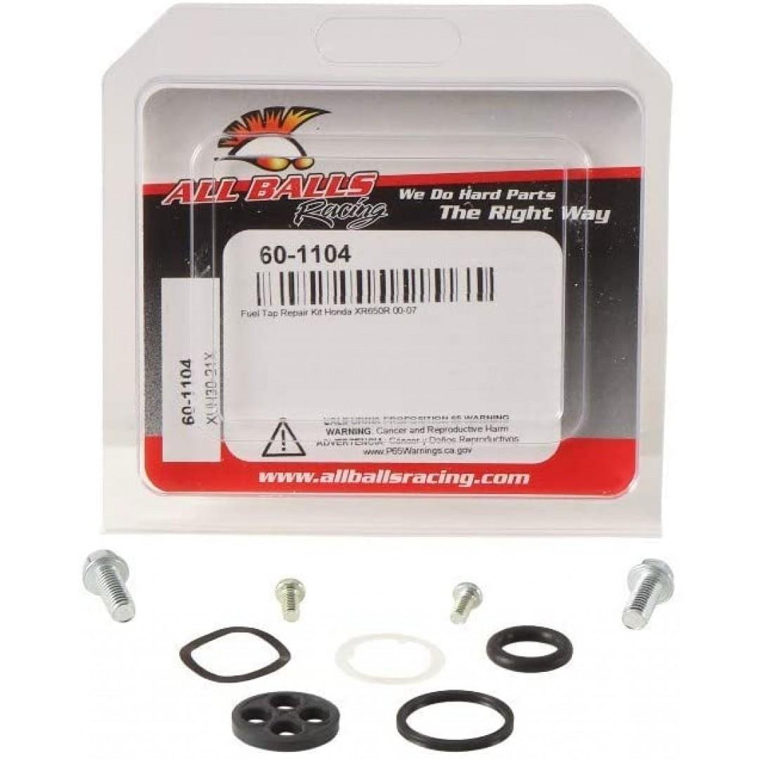All Balls Racing κιτ επισκευής ρουμπινέτου 60-1104 Honda XR 650R