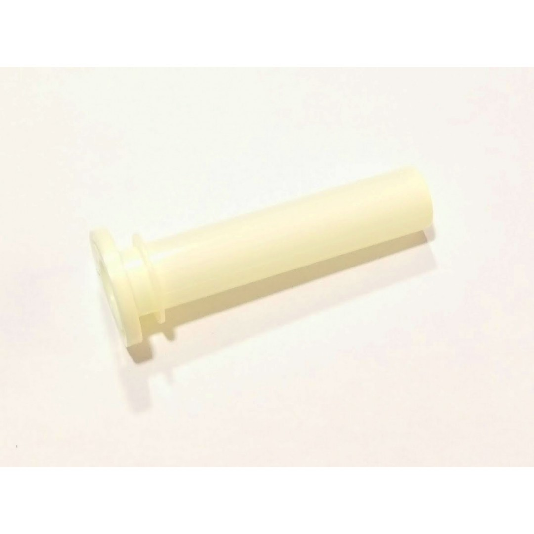 Accel πλαστικό κόκκαλο για γκαζιέρα AC-TR-PT-F-7602 Honda CR 125, CR 250