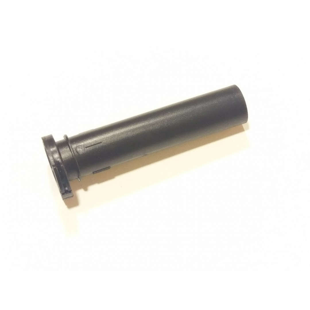 Accel πλαστικό κόκκαλο για γκαζιέρα AC-TR-PT-F-7706 Yamaha YZF/WRF 250/400/426/450, WR 250R/X, Kawasaki KXF 250, Suzuki RMZ 250