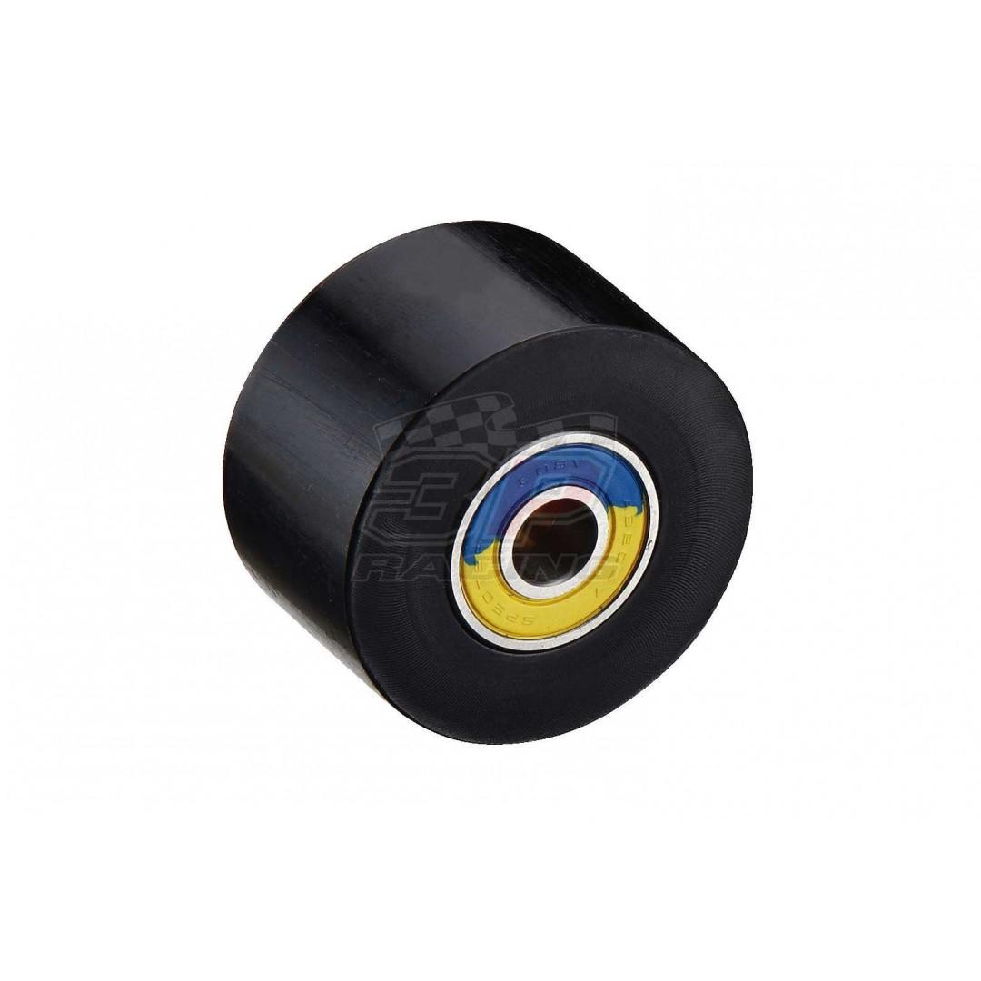 Accel ράουλο αλυσίδας 42x23.5mm AC-CR-02
