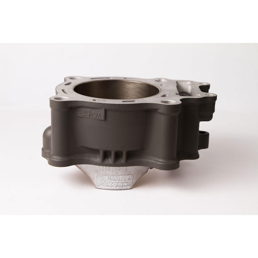 Cylinder Works στάνταρ κύλινδρος 78mm 10001 Honda CRF 250R 2004-2009, CRF 250X 2004-2017