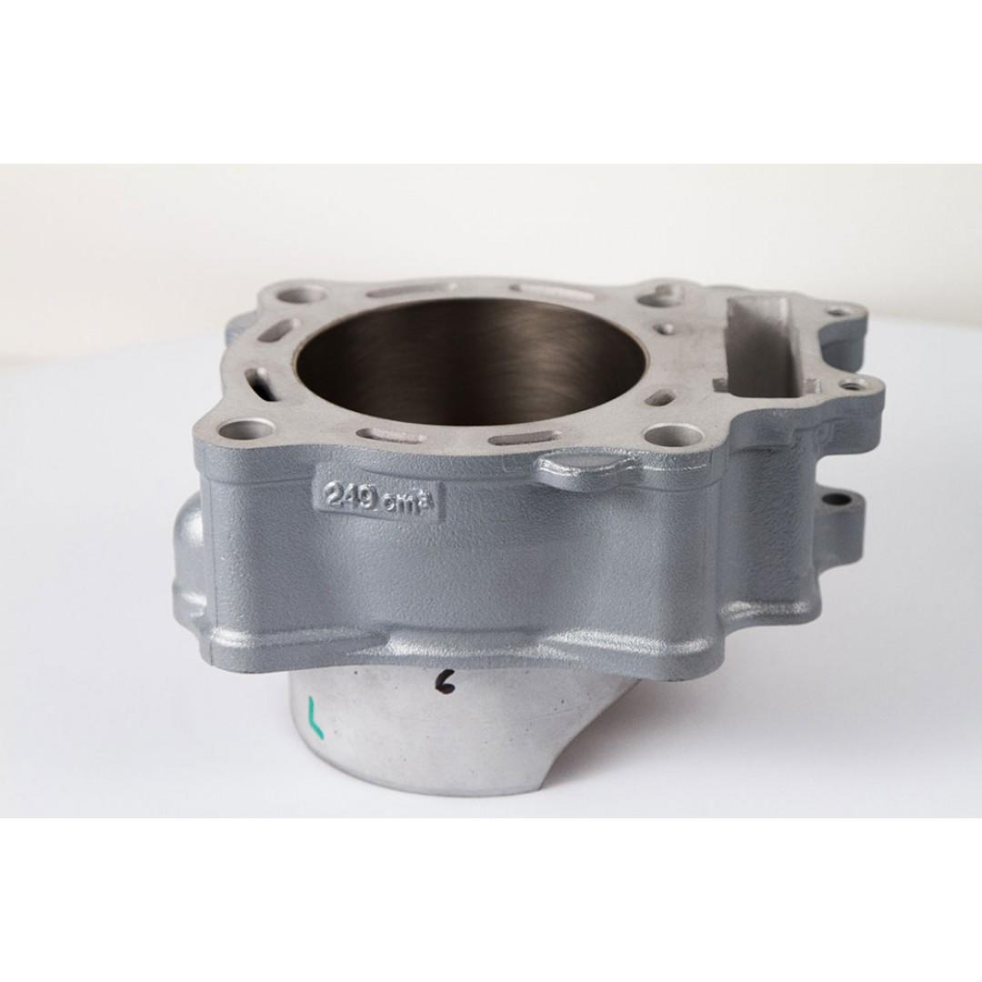 Cylinder Works στάνταρ κύλινδρος 76.80mm 10007 Honda CRF 250R 2010-2017