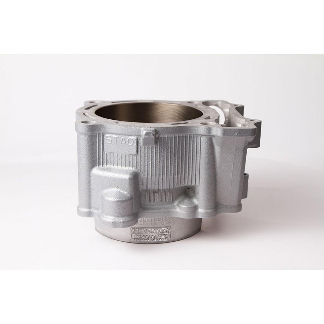 Cylinder Works στάνταρ κύλινδρος 95mm 20001 Yamaha YZF 450 2003-2005, WRF 450 2003-2006, ATV YFZ 450 2004-2013