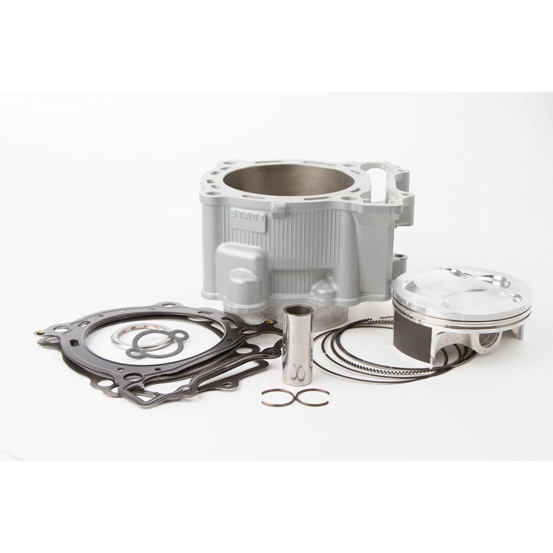Cylinder Works κιτ κυλίνδρου BigBore 98mm υπερκυβισμού 468cc 478cc 21001-K01 Yamaha YFZ 450 2004-2013