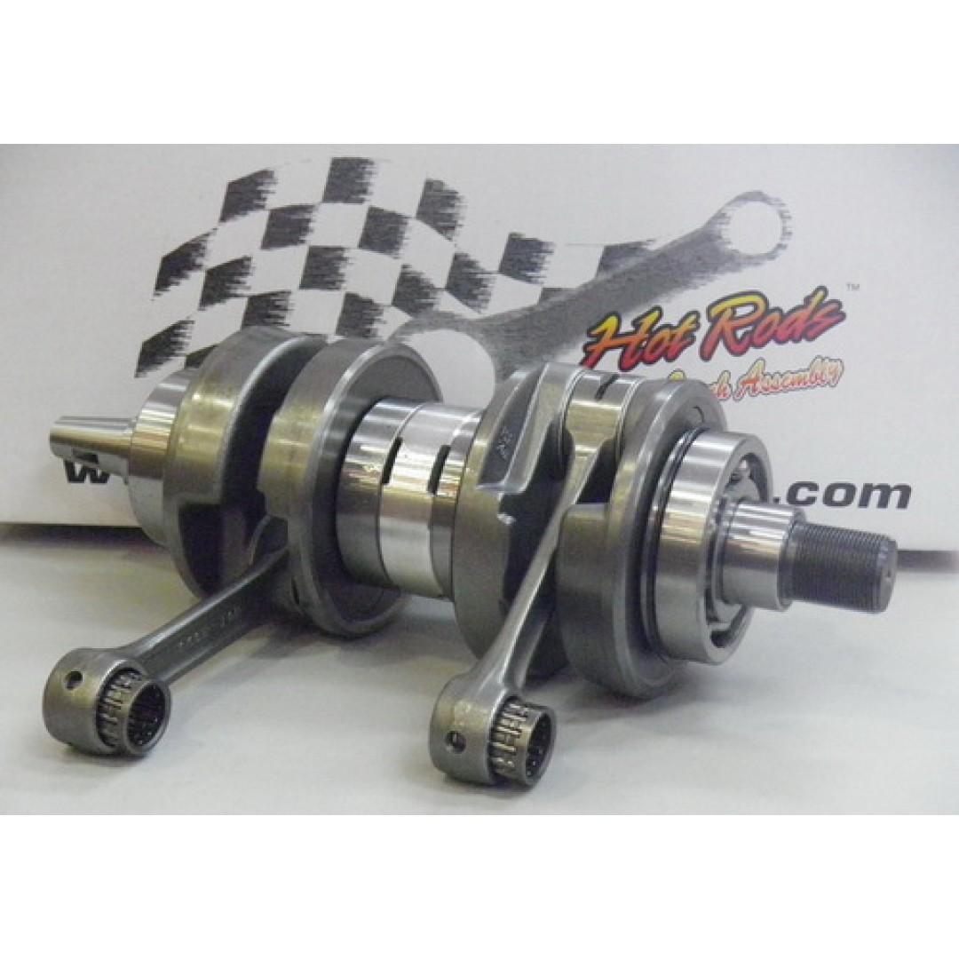 Hot Rods κιτ στροφαλομπιέλας 4003 Yamaha Jet Ski SJ 700, SJ 650, Wave runner XL 700, Wave Venture 700