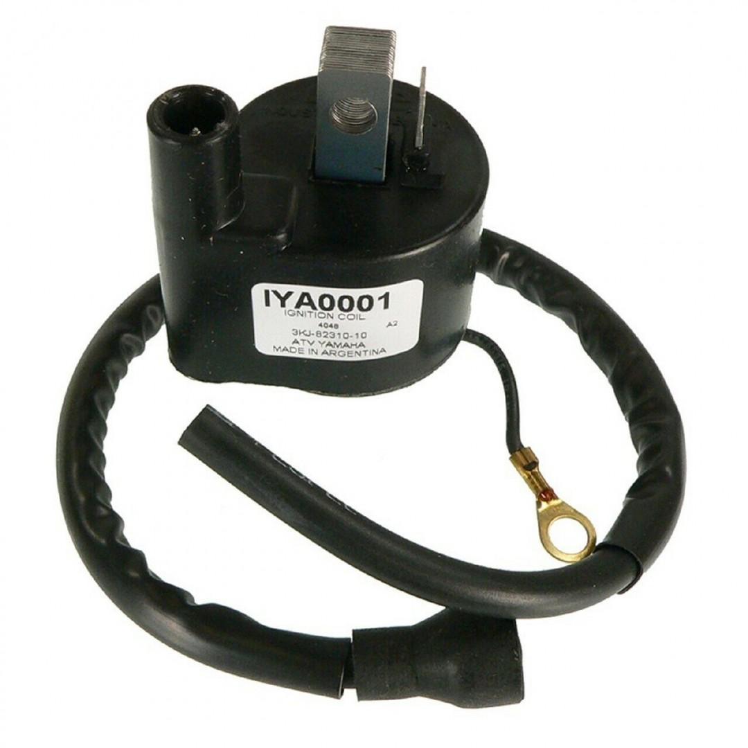 Arrowhead ignition coil IYA0001 ATV & Moto Yamaha
