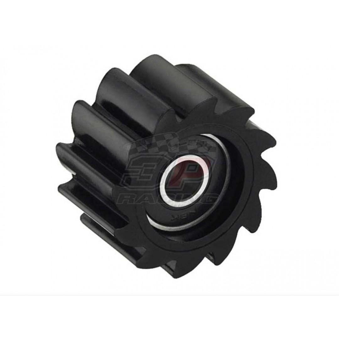 Accel ράουλο αλυσίδας 38x23mm AC-MA-304-K