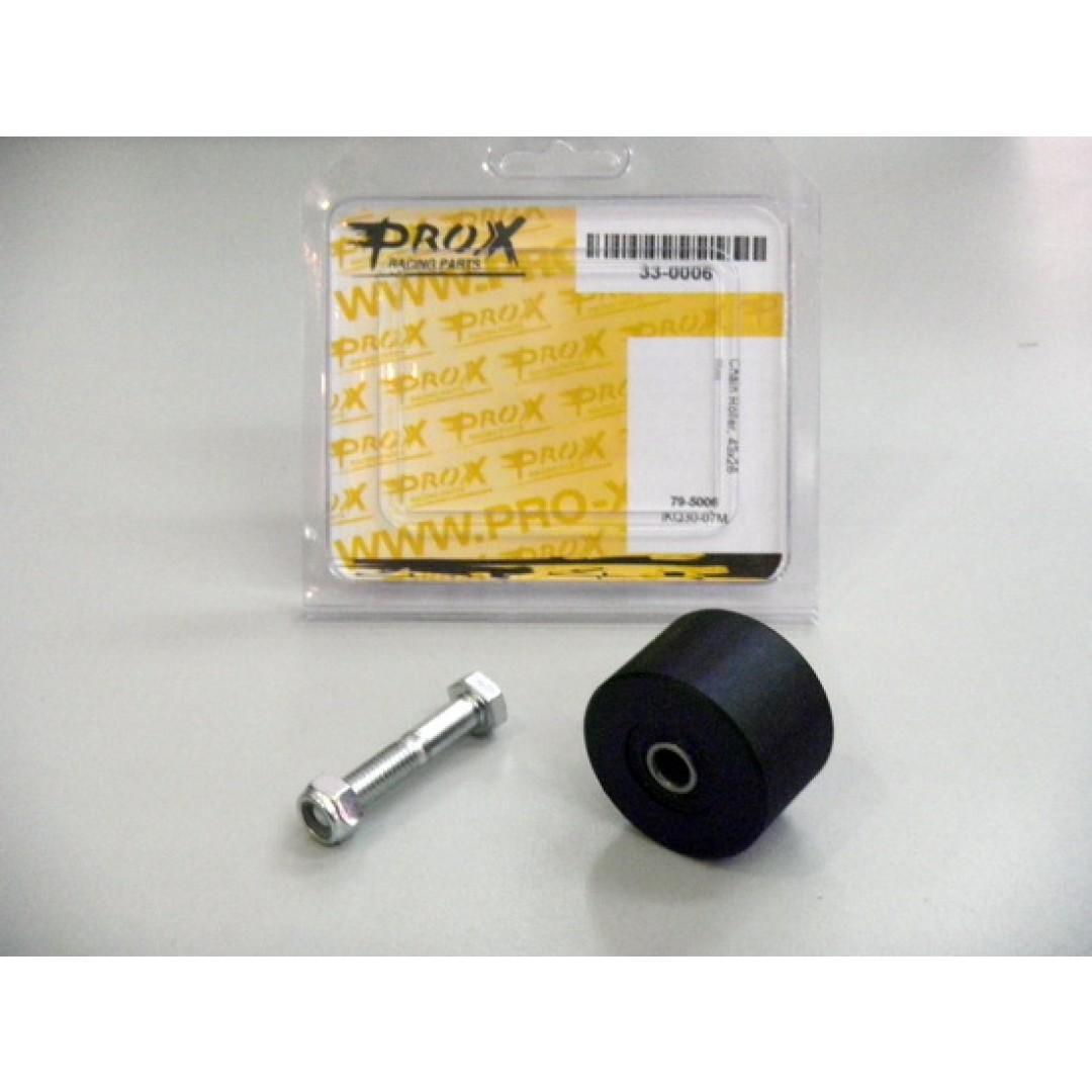 ProX ράουλο αλυσίδας 33.0006 Honda CR 125, CR 250, CR 500, Suzuki RM 125, RM 250