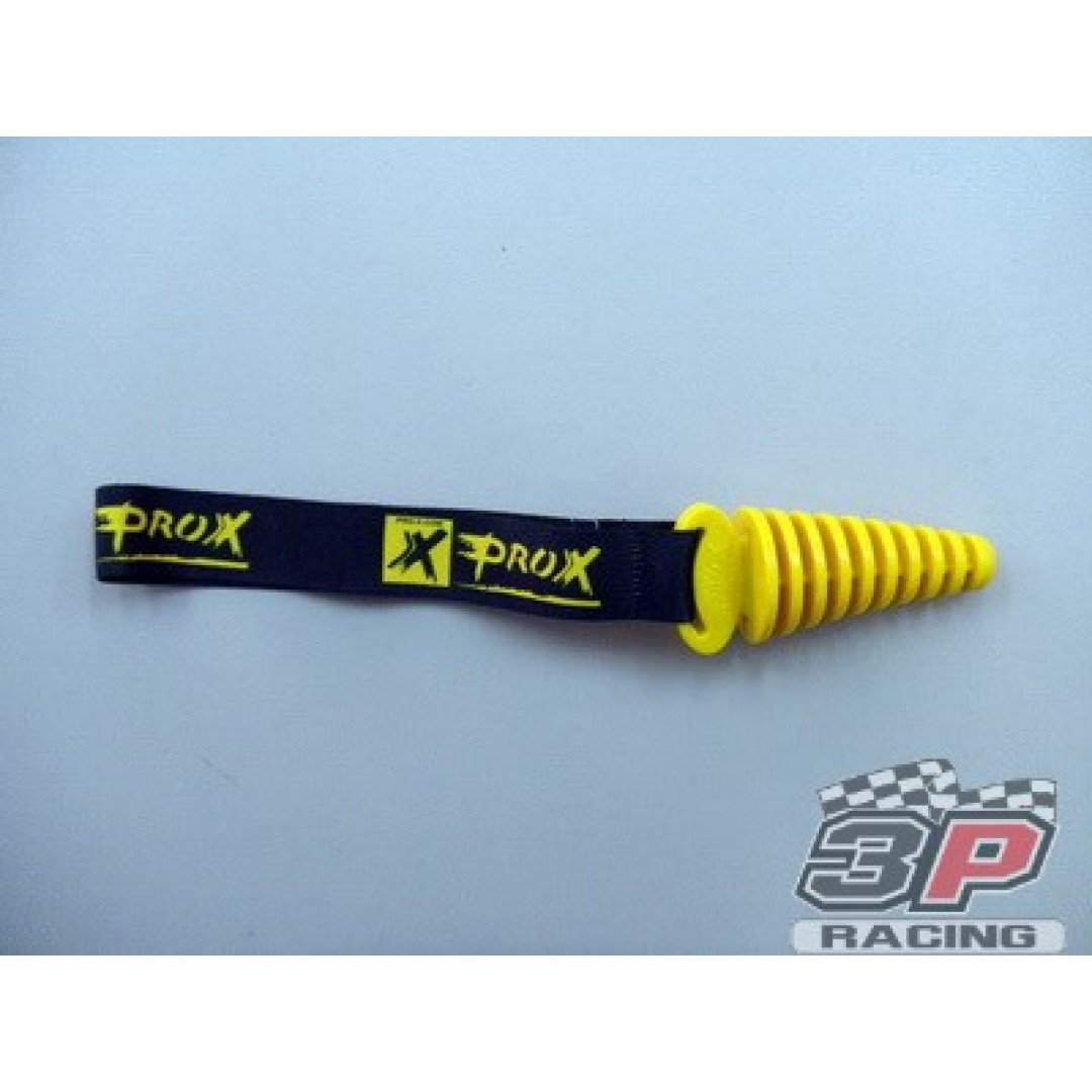 ProX τάπα εξάτμισης για δίχρονα 99.50-2