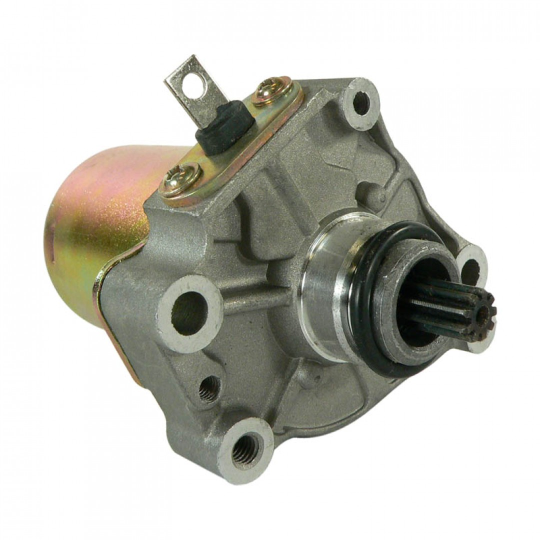 Arrowhead μίζα SCH0040 aprilia Rotax Engine RS 125, Classic 125, Tuono 125