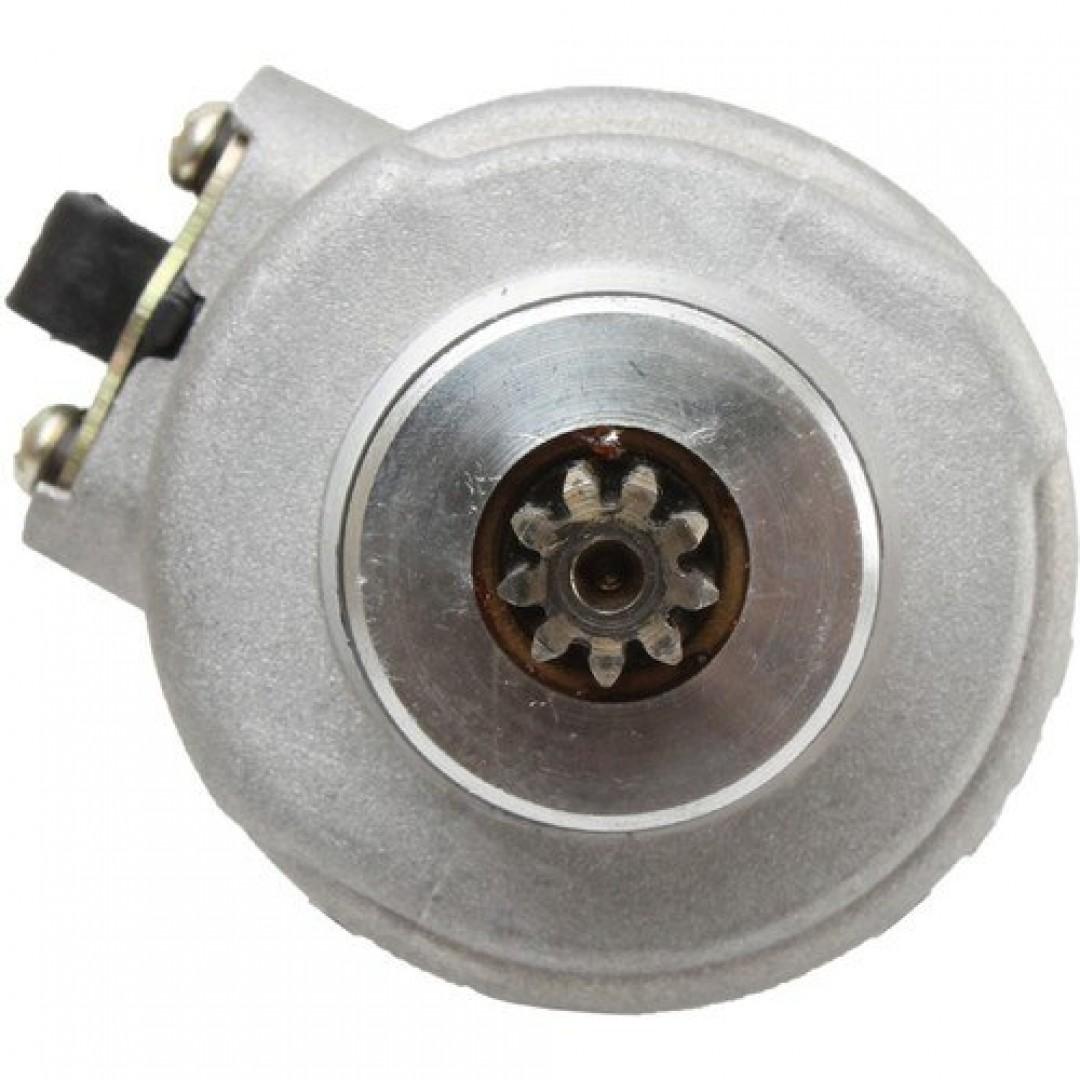Arrowhead μίζα SCH0077 CF Moto E-Charm 150, E-Jewel 150, Glory 150