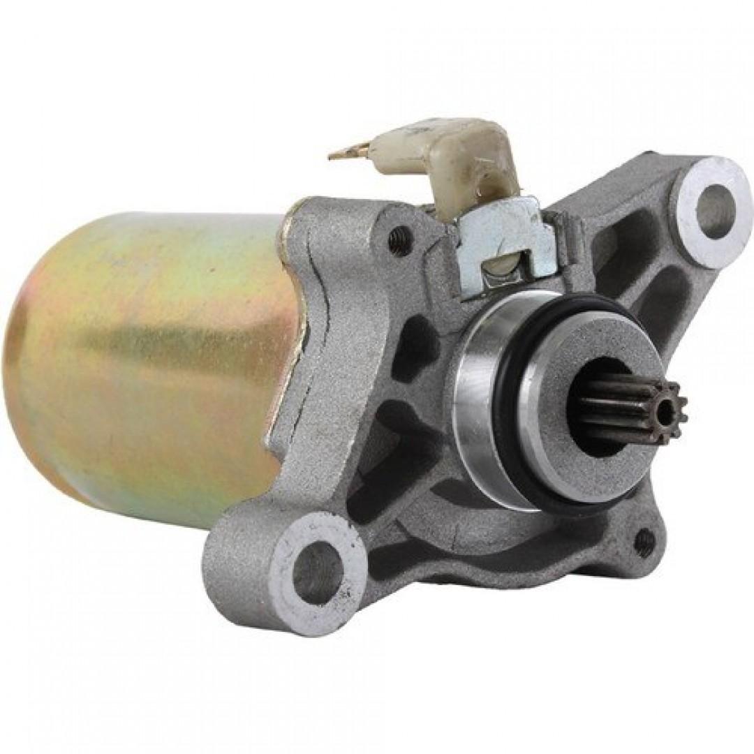 Arrowhead μίζα SCH0096 Kymco, Kymco ATV