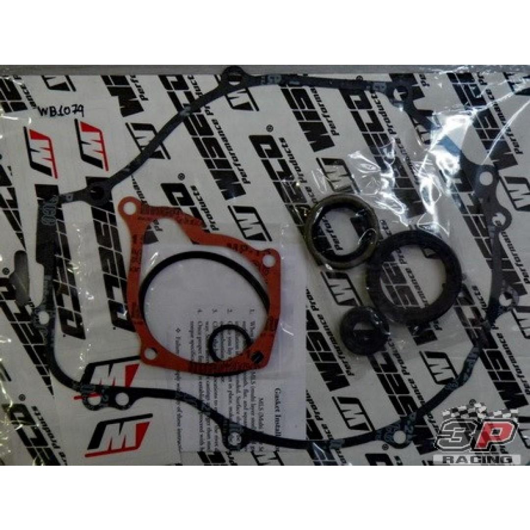 Wiseco κιτ φλάντζες και τσιμούχες κορμού WB1079 Polaris ATP 500 HO, Xplorer 500, Scrambler 500, Sportsman 500