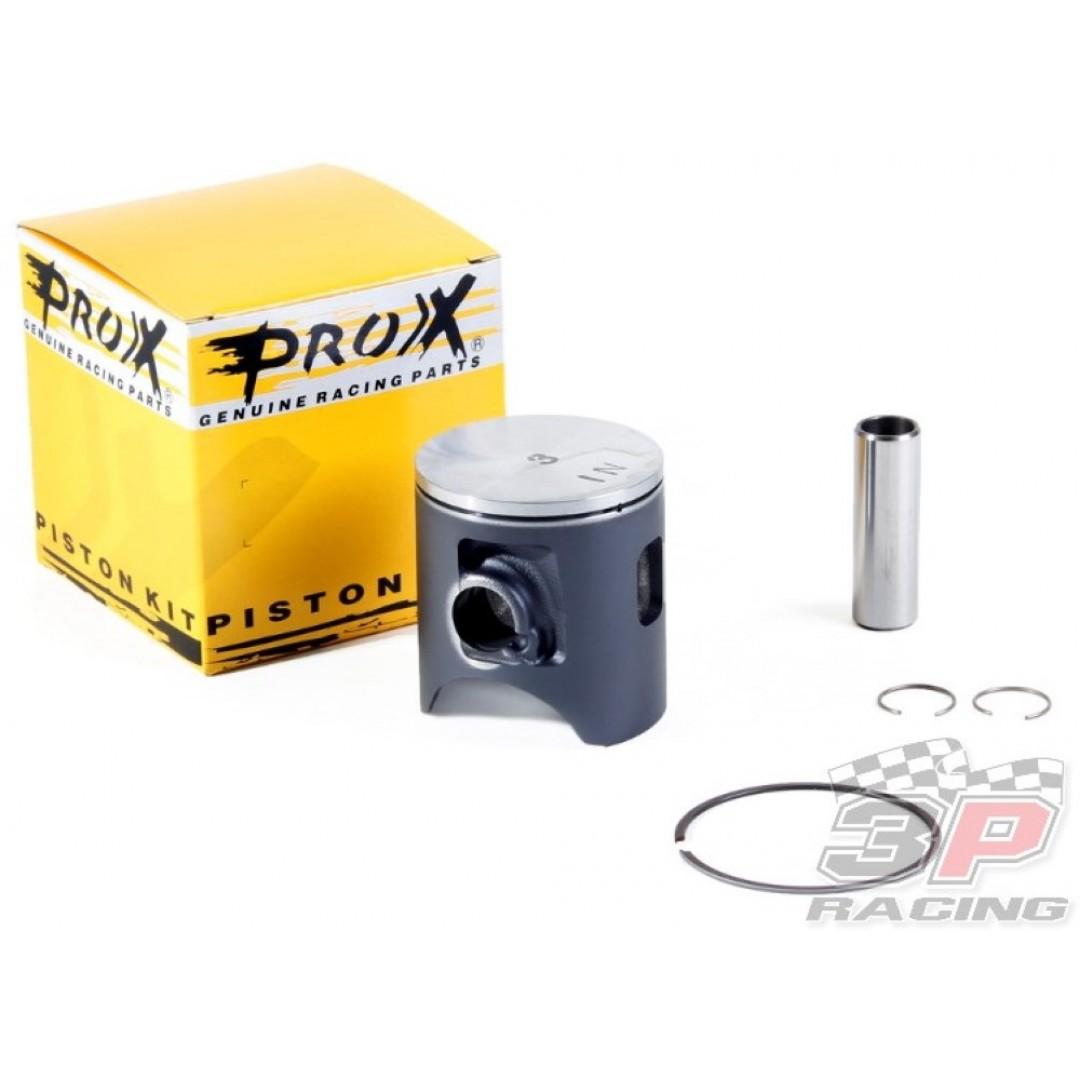 ProX πιστόνι 01.1218 Honda CR 125 1992-2003