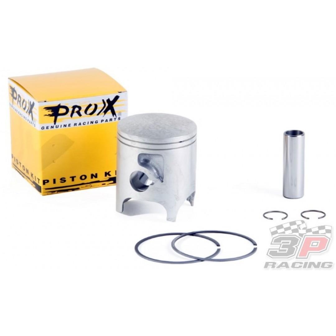 ProX πιστόνι 01.1309 Honda CR 250 ,ATV Honda TRX 250R ,ATV Honda ATC 250R