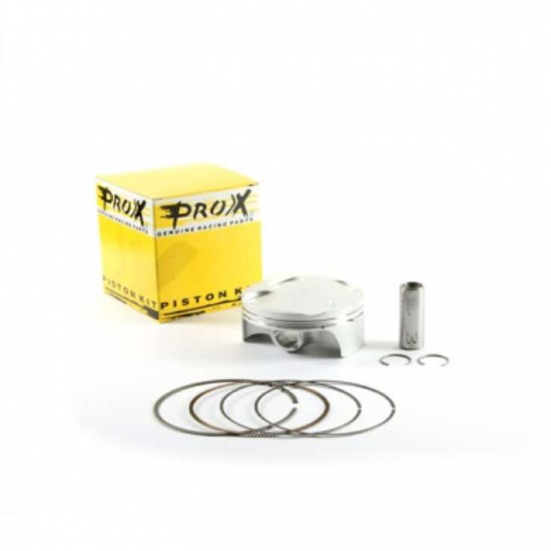 ProX σφυρήλατο πιστόνι 01.2439 Συμπίεση 13.8:1 Yamaha YZF 250 2019-2020, WRF 250 2020, YZF 250X 2020