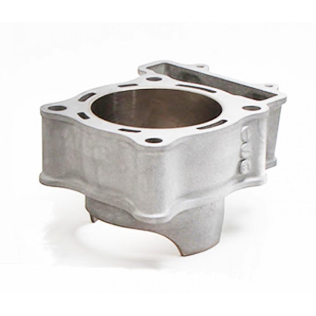 CylinderWorks 10011 standard bore OEM diameter cylinder 79.00mm for Honda CRF250 CRF250R CRF 250 2017 2018 2019, CRF250RX 2017 2018 2019. Replaces Honda OEM part 12100-K95-A20. P/N: 10011