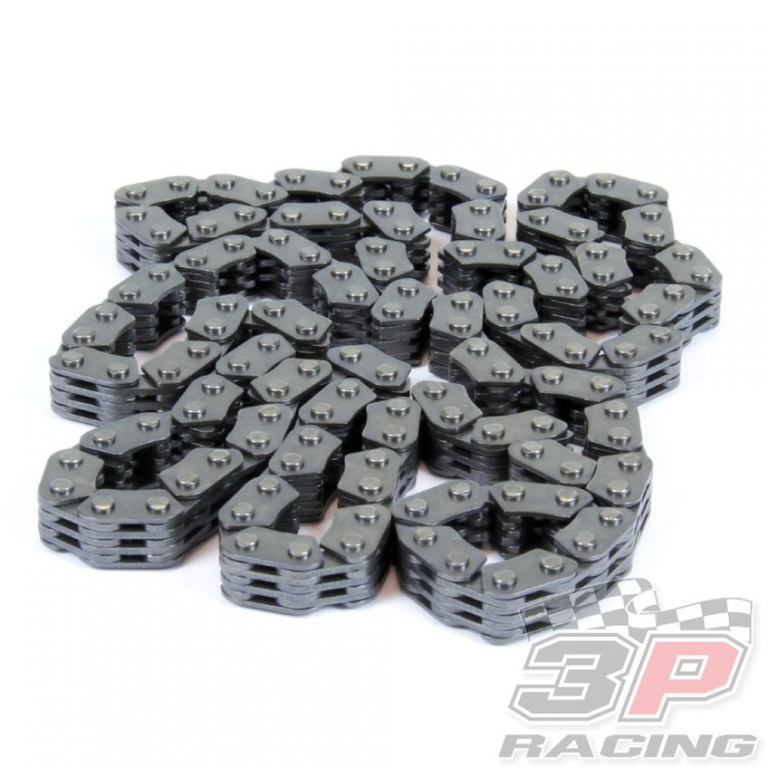 ProX καδένα εκκεντροφόρου 31.3403 Gas Gas EC 450, SM 450, Kawasaki KLX 400R, KFX 400, Suzuki DRZ 400, LTZ 400