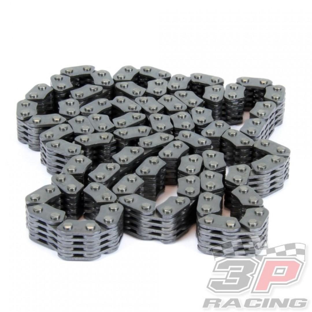 ProX καδένα εκκεντροφόρου 31.3796 Suzuki GSXR 600, GSXR 750, VS 750