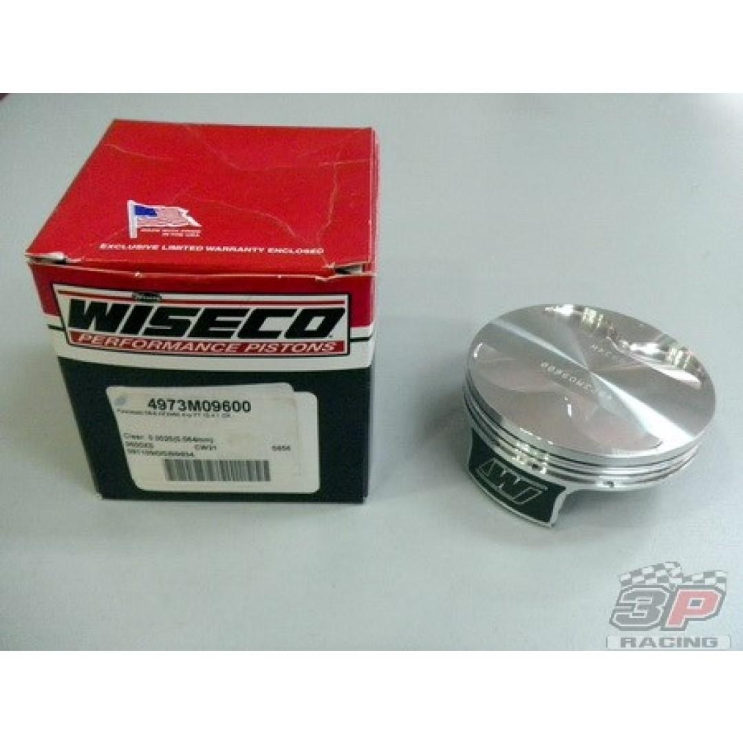 Wiseco πιστόνι 4973M ATV Kawasaki KFX 450R 2008-2014