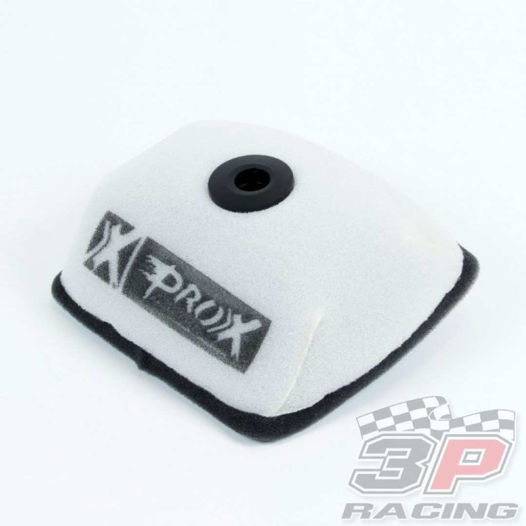 ProX φίλτρο αέρος 52.13003 Honda CRF 150F, CRF 230F