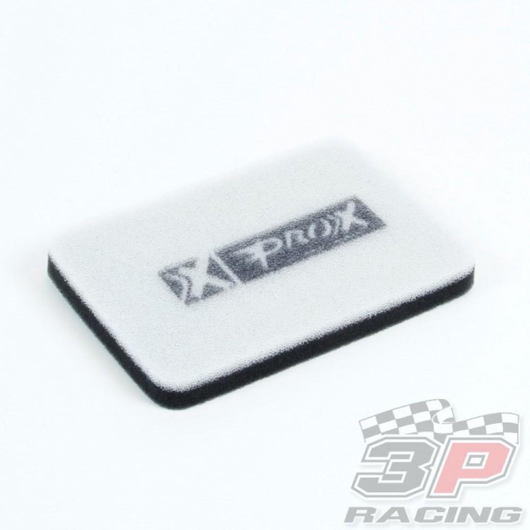 ProX φίλτρο αέρος 52.60000 KTM SX 50 2001-2008